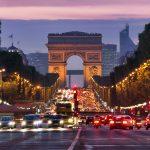 フランスでビジネスを学ぼう!留学形式の種類と違いは?