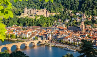heidelberg_sight