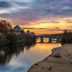 フランス トゥール留学ー最も美しいフランス語を話す中世の街