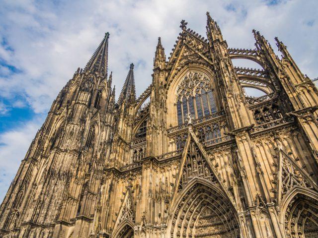 koln_cathedral