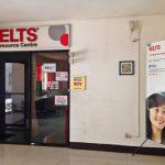 IELTSスコア6.0の壁を越えろ!フィリピンのセブ島で3ヶ月の集中語学留学