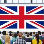 2月(2018年)のイギリス留学イベントに参加しよう