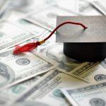 アメリカ大学留学の費用ってどのくらい?実際にかかった費用まとめ