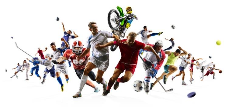イギリスでスポーツを学んでみる?前編