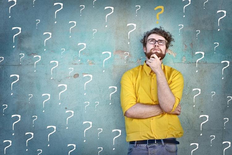 留学の疑問