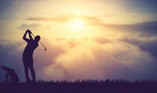 ハワイでゴルフ留学