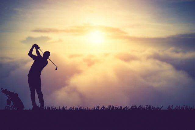 ハワイ ゴルフ留学の費用