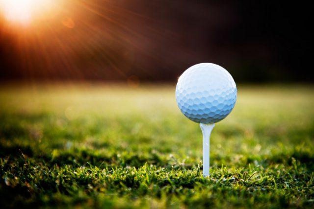 ハワイ ゴルフ留学のプログラム