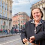 イタリア トリノ留学 – 落ち着いた都市で、イタリアの歴史を感じながら留学しよう!