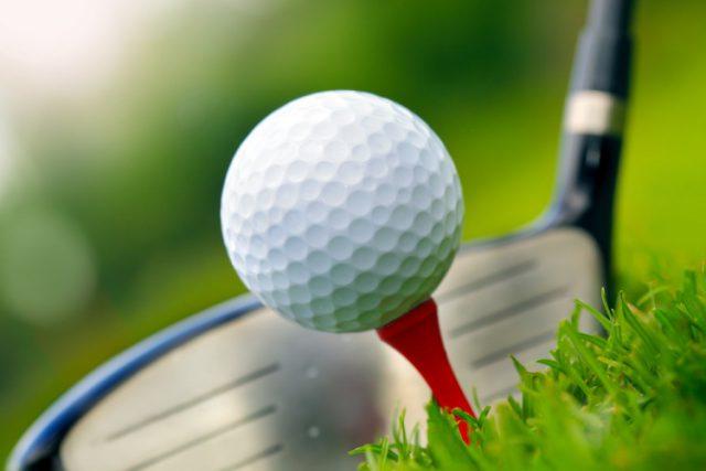 ニュージーランドでゴルフ留学