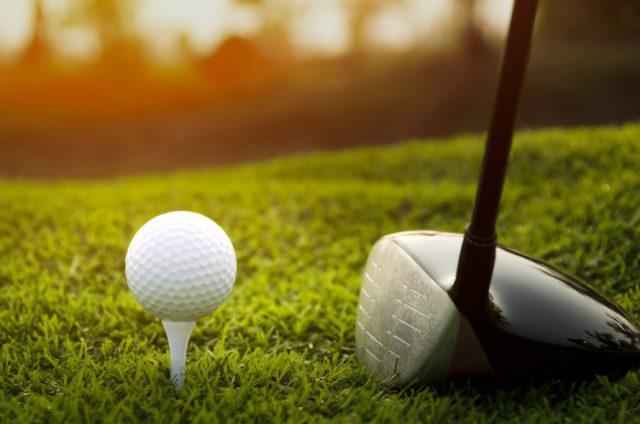 フィリピンでゴルフ留学できるスクール