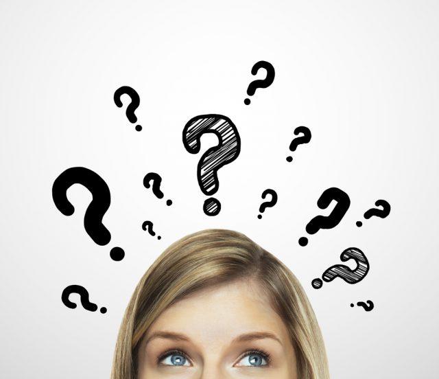 ビジネス英語疑問