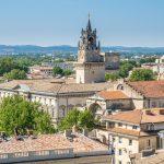 フランス アヴィニョン留学ー活気あふれる歴史都市で実践的な語学学習
