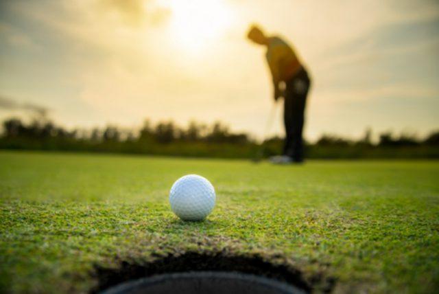 イギリスでゴルフ留学できる都市