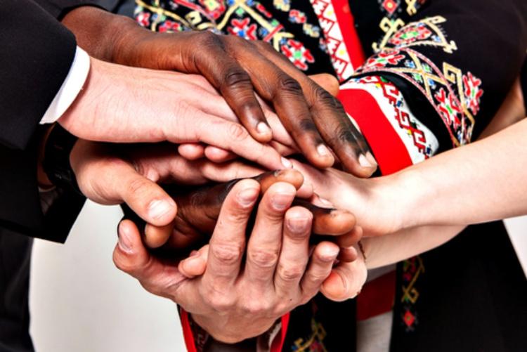 国際機関で働きたい!?2018年度JPO派遣制度説明会3/24開催