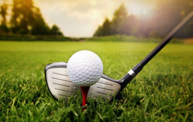 アメリカでのゴルフ留学の費用