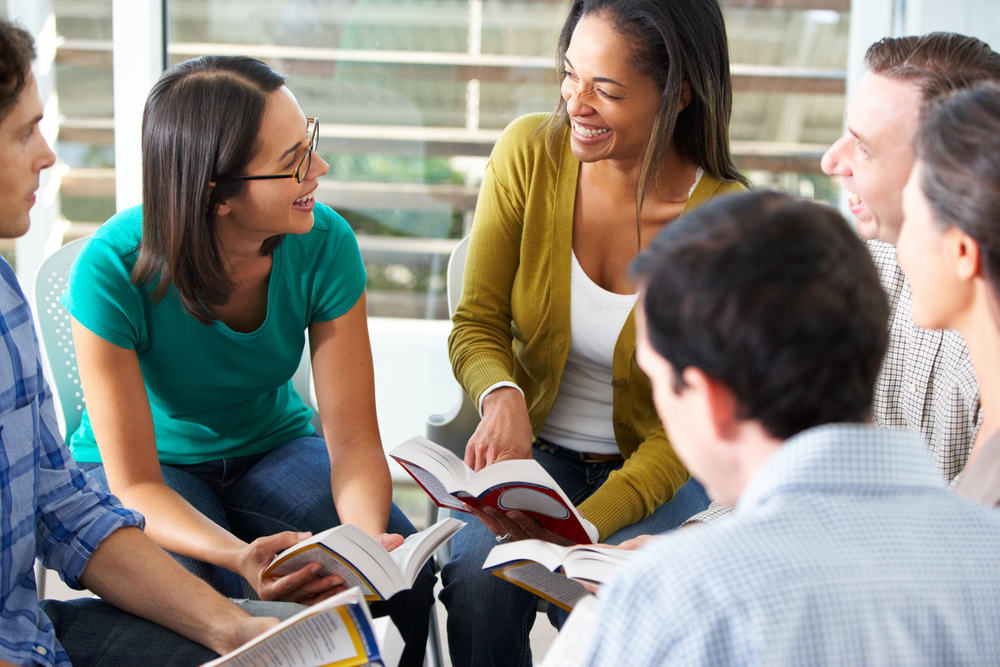 カナダ語学留学 ビジネス英語