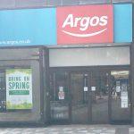 イギリスの便利な何でも屋!Argosを利用しよう!