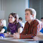 高校卒業後、すぐにはイギリスの大学に進学できない!ファウンデーションコース(大学進学準備コース)とは?