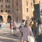 スペイン留学中は、日帰り旅行を楽しもう!