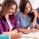 ニュージーランド語学留学でビジネス英語を学ぶ!