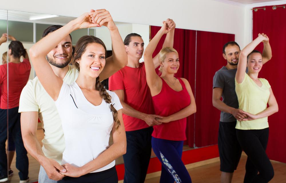 カナダでダンス留学のメリット