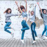 海外で技術を学ぶダンス留学!どの国にいく?