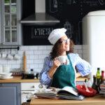 プロのシェフに学ぶイタリア料理!イタリアで料理留学に挑戦