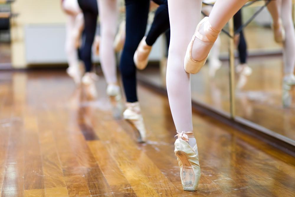 オーストラリアでダンス留学できる学校
