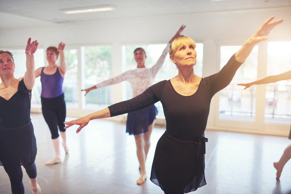 オーストラリアでダンス留学するメリット