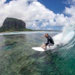 オーストラリアの波に乗ろう!サーフィン留学にチャレンジしてみよう