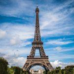 フランスに語学留学するにはどっちのビザがいい?学生ビザとビジタービザを徹底比較!
