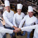 プロに本場の料理を学ぼう!初心者からプロを目指す方までチャレンジできる料理留学