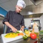 スペインで料理留学に挑戦!気になるメリットや費用は?