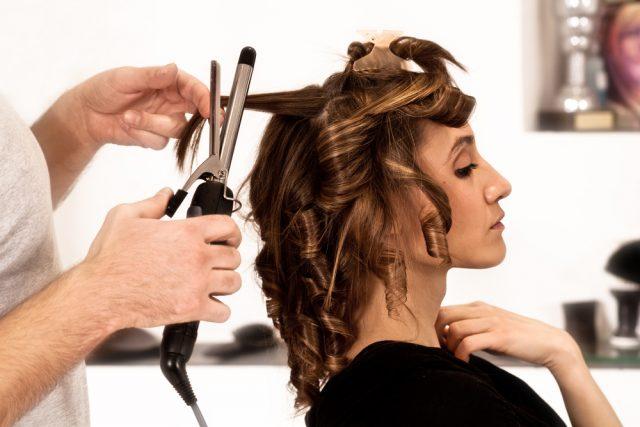 オーストラリアでヘアメイクを学べる学校