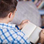 1年間の留学、英語力はどこまで伸びた?