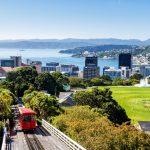 オーストラリア留学中するなら、ニュージーランド旅行にいってみよう!