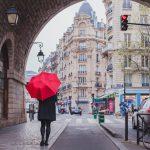 フランス パリでの生活費はどれぐらい?気になる留学中の家計簿を公開!