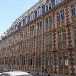 フランス長期留学生に人気の語学学校パリ・カトリック学院って本当にいいの?