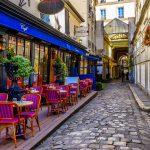 フランスに語学留学するならどんな学校を選ぶ?語学学校のタイプ別に特徴をチェック!