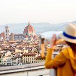 憧れのヨーロッパ!イタリアへバリスタ留学!