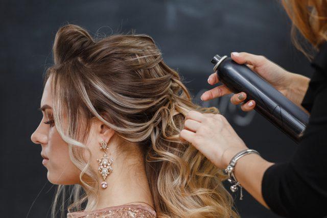 アメリカでヘアメイクを学ぶメリット