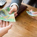 オーストラリアドルへの両替はどうする?お勧めは・・・