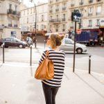 フランス パリ留学にはどんな滞在スタイルがある?それぞれの特徴をチェック!