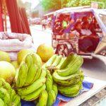 留学したら、やっぱり食べたい本場の料理!フィリピンでお勧めの料理は?