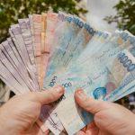 フィリピンで1ヶ月の短期語学留学!どのくらいの費用がかかる?