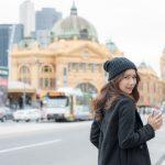 オーストラリアでキャリアアップ留学に挑戦!何ができるの?滞在方法や費用は?