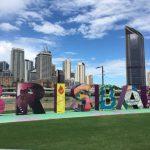 オーストラリア、ブリスベンにワーホリ留学を決意した理由