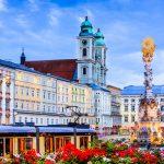 音楽の都 オーストリアへの音楽&声楽留学♪
