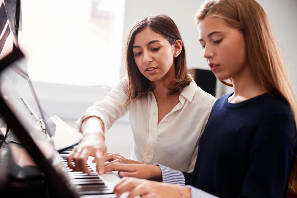 カナダで音楽留学できる学校